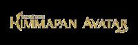 foot-logo-himmapan
