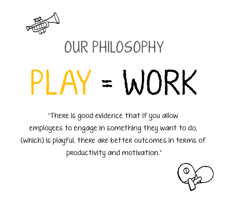 philosophy-text
