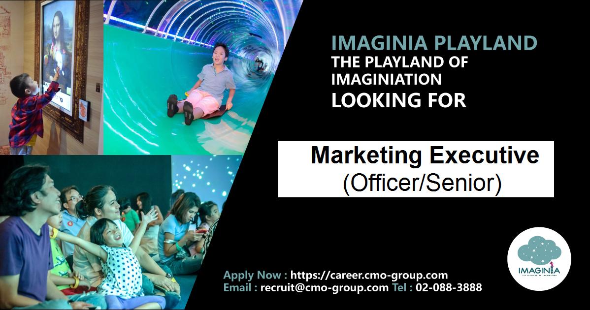 IMG_Marketing Executive
