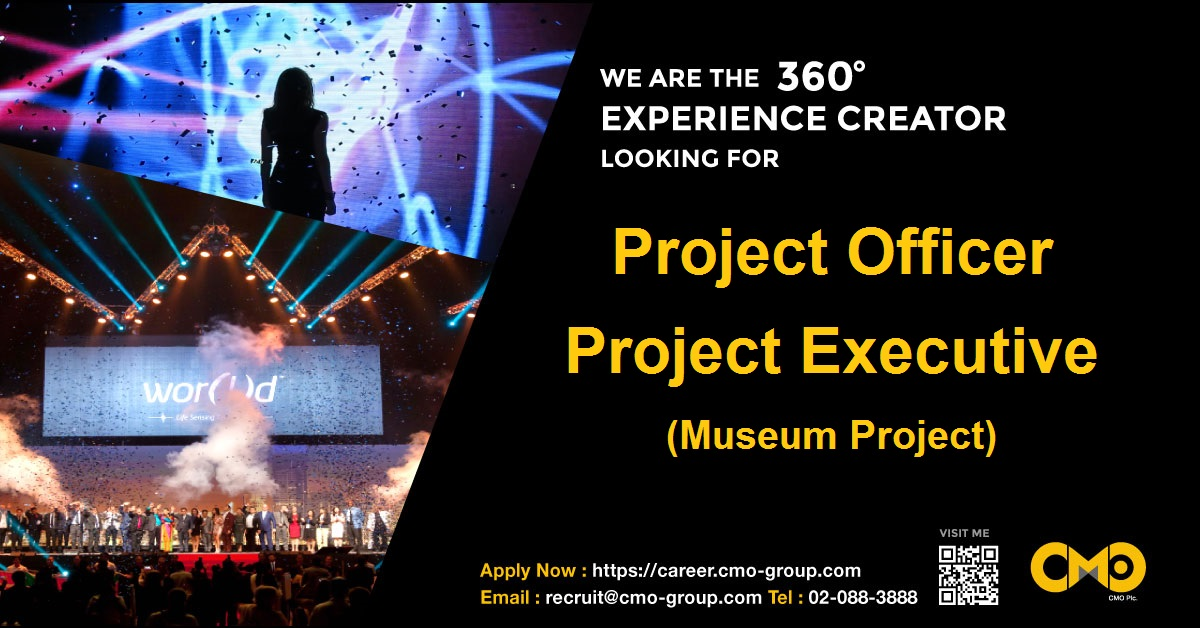 CMO01_Museum Project_1